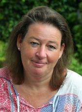 Schulleiterin Frau Torggler